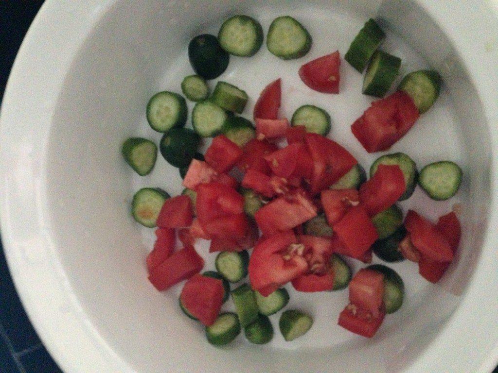 chickpea_salad_1