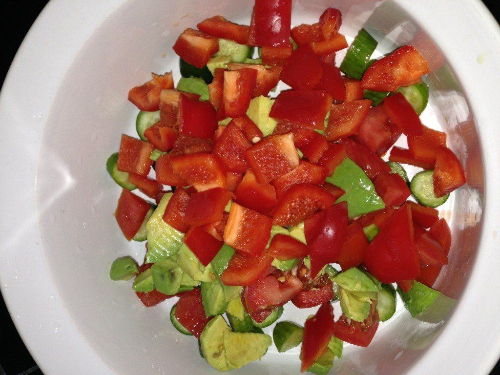 chickpea_salad_2