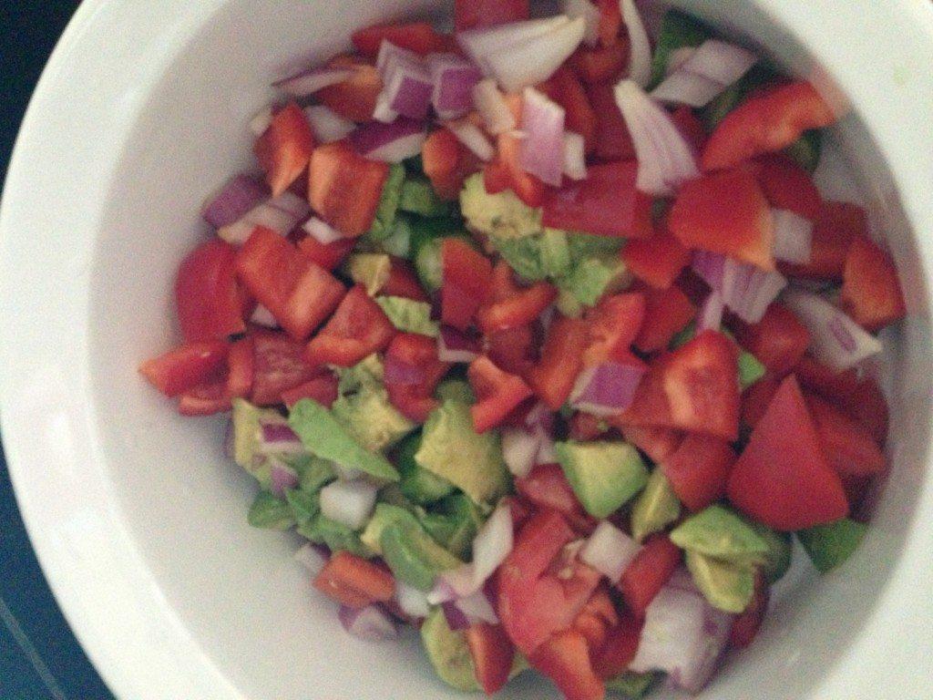 chickpea_salad_3