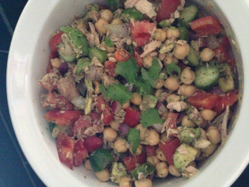 chickpea_salad_6