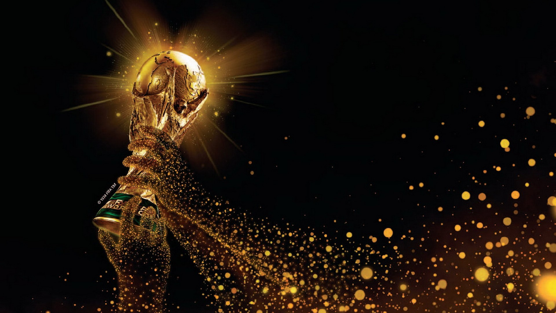 World Cup 2014 Series Part 1 History Of Soccer