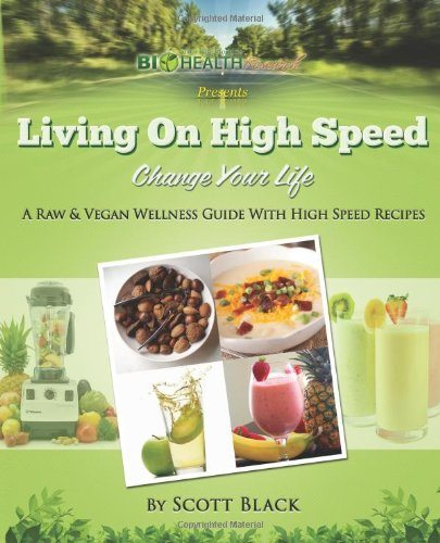 Living On High Speed