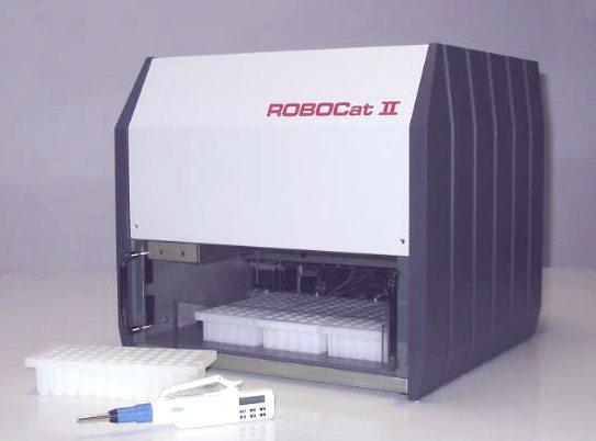 Robocat2
