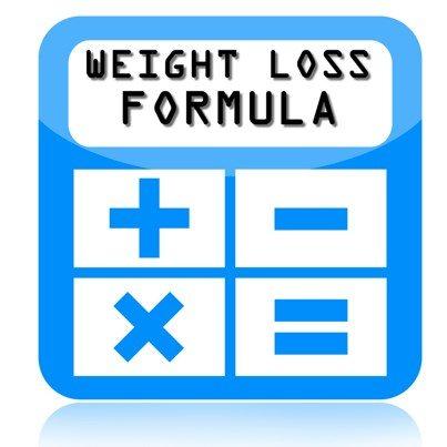 Formula 5/3/12 Fat Burning Success Formula